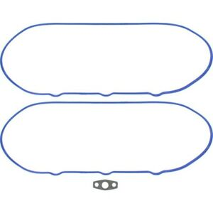 Avc371 Apex Valve Cover Gaskets Set New For Chevy Avalanche Express Van Suburban