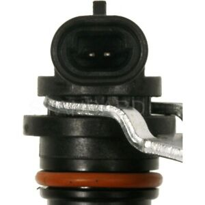 Sc442 Automatic Transmission Output Shaft Speed Sensor New For Chevy Cavalier G5