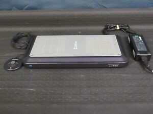 Lifesize Room Lfz 001 Video Conferencing System W Ac Adapter 1x Microphone