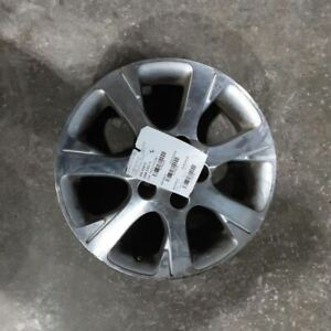 2005 2006 Toyota Camry Wheel Rim 16x6 1 2 Alloy 7 Spoke