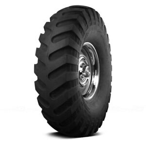 Coker Tire 38x10 5d16 S Military Directional Tread All Terrain Off Road Mud