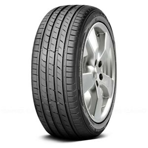 Nexen Tire 275 30zr24 Y N Fera Su1 Summer Performance