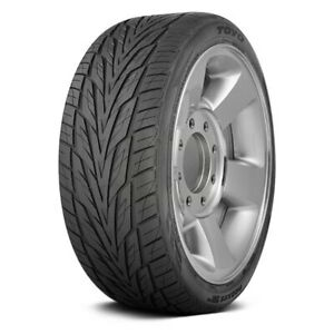 Toyo Tire 315 35r20 W Proxes S T Iii All Season Performance Truck Suv
