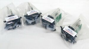 Dresser Wayne 892051 002 Ovation Dual Trac Card Reader Pk Of 4 Tested guaranteed