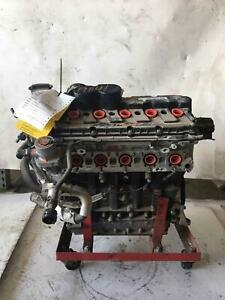 Engine Assembly Vw Beetle Type 1 12 13 14