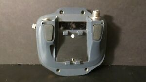 Trimble Tsc3 Ranger 3 2 4ghz Radio Module Housing
