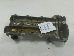 2012 Chevy Malibu Engine Cylinder Head Valve Cover