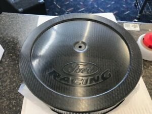 Ford Racing M 9600 Cfac13 Air Cleaners