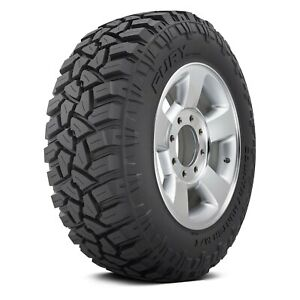 Fury Offroad Tire 42x16 5r30 Q Country Hunter M t Ii