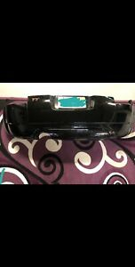 Audi Tt Mk1 Rear Bumper Like New Used For 3 Months No Scratches