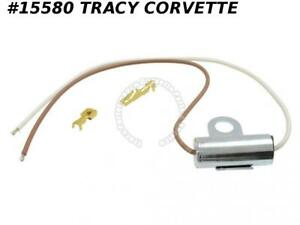1975 1991 Corvette Tach Gm 348784 Tachometer Filter