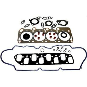 Hgs148 Dnj Set Engine Gasket Sets New For Le Baron Dodge Caravan Voyager Lebaron