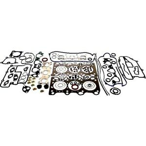 Hgs282 Dnj Set Engine Gasket Sets New For Acura Tl Legend Rl 1996 2004