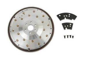 Hays Billet Aluminum Sfi Flywheel Small Block For Ford Mustang Gt T5 Coupe 1995