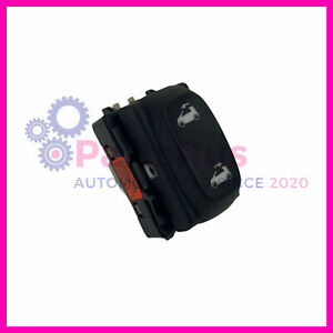 Genuine Smart Fortwo Top Switch Button Switch 4539055700 Oem