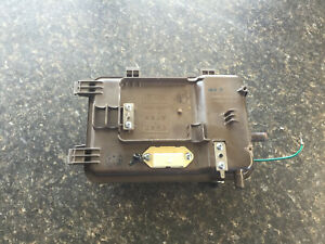 3070er1003 1 Lg Washer Steam Generator Assembly Free Shipping 203