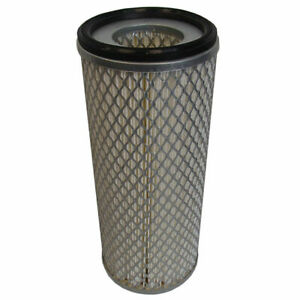 Ford Tractor Air Filter 420 2000 3000 3600 4000 4600 Baldwin Pa1683