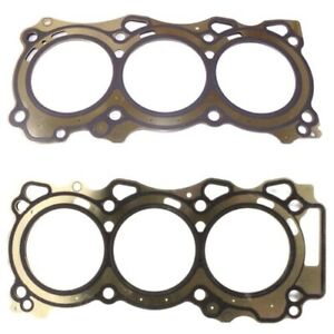 Set dnjhg656l Dnj Set Of 2 Cylinder Head Gaskets Driver Passenger Side Pair