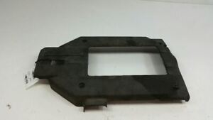 2003 Acura Tl Engine Cover