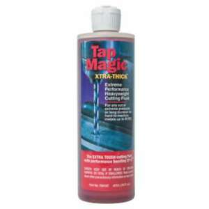 Tap Magic Xtra thick Cutting Fluids 662387700166