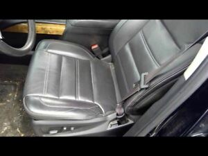 Driver Front Seat Bucket bench Seat Opt An3 Leather Fits 15 16 Yukon 1823460