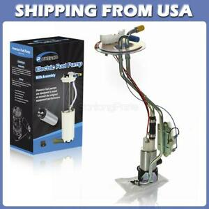 Fuel Pump W Sender E2078s For Ford Ranger For Mazda B2300 B3000 B4000