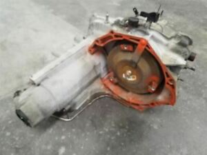 08 2008 Chevy Cobalt Automatic Transmission 2 2l From 1 07 08 Pontiac G5