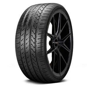 295 25zr20 Lexani Lx twenty 95w Xl Tire