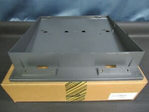 New Ibm Surepos 700 Table top Slanted I o Tray 34l4289 many Available