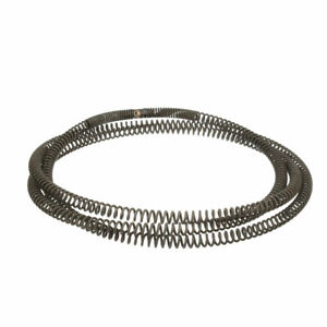 Ridgid 62275 C10 Cable For Drain Cleaning Machines 7 8 X 15