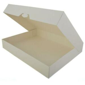 E B Box 10x7x3 5 Donut 1 Colour 1 Unit s Where Each Unit Is 200 Pk