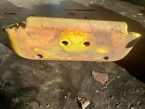 Caterpillar 3208 Front Engine Mount