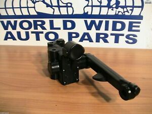 Mg Midget Front Shock Rebuilt Better Than New By World Wide Auto Parts Nosimport