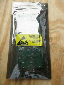 Unused Harvest Right Freeze Dryer Cpu Harvest Right 102214h Purchased 2020