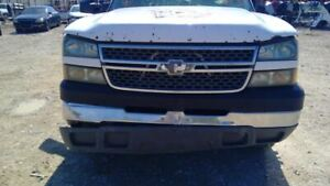 Front Seat Bucket And Bench Classic Style Fits 03 07 Sierra 1500 Pickup 483180