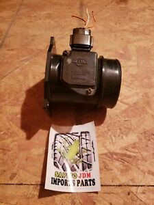 Sr20ve Sr16ve Air Flow Meter Maf Neo Vvl Nissan