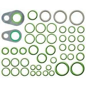 1321344 Gpd New A C O Ring And Gasket Seal Kit For Explorer F150 Truck F250 F350