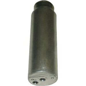 1411565 Gpd New Ac A c Receiver Drier Front For Chevy Toyota Corolla Odyssey 911