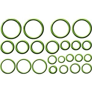 1321269 Gpd New A C Ac O Ring And Gasket Seal Kit For Chevy Olds Cutlass Camaro