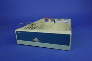 Hitachi Hplc Lc Organizer Tray For System Organization