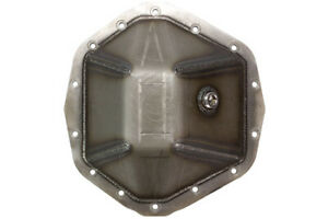 Ruffstuff Aam 11 5 Rear Differential Cover Chevy Gmc 2500hd 3500hd 2001 2019