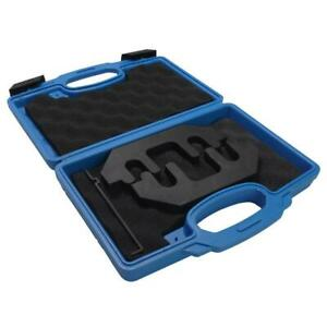 Camshaft Alignment Holding Tool Kit Cam Align Timing Fit For Ford 3 5l 3 7l