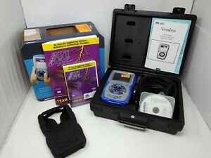 Otc Nemisys 3797m07 700 3762 Usa 2008 Domestic Software Scan Tool Kit