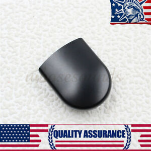 Windshield Wiper Arm Nut Cap 22793593 For 2004 2019 Buick Cadillac Chevrolet