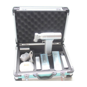 Electric Bone Tools Medical Oscillating Saw Surgical Orthopedic Instrument Drill