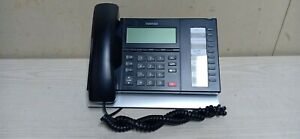 Toshiba Dp5022 Dp5022c sd Digital Business Telephone Phones Ctx Cix System