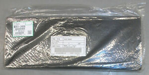 Ricoh Photocopier M0672608 Suction Filter Assembly