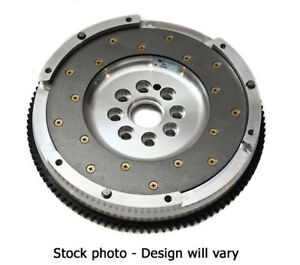 Spec Aluminum Flywheel For 90 96 Ford Escort 1 8l Sf81a