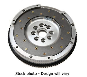 Spec Aluminum Flywheel For 05 09 Ford Gt500 5 4l Sf50a