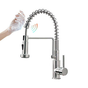 304 Stainless Steel Combination Emergency Station Shower Eye Wash face Wash